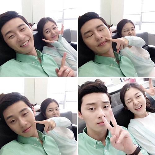 jun Hee dating