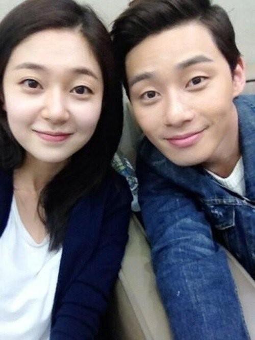 park-seo-joon_1405991849_parkseojoon_baekjinhee