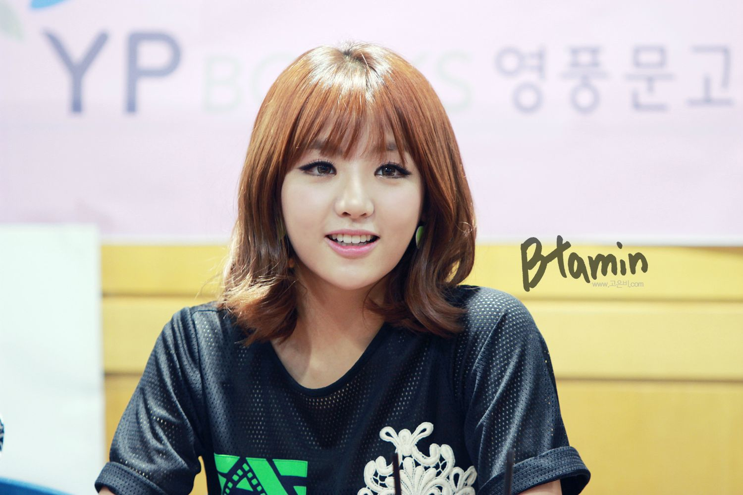 ladies� code involved in a major car accident member