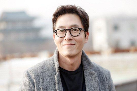 kim-joo-hyuk-2