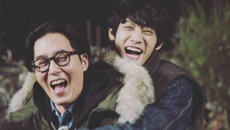 kim-joo-hyuk_1449418331_af_org