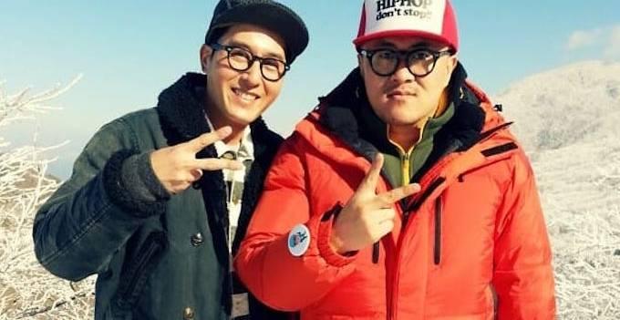 Kim-Joo-Hyuk-Defconn1