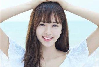 Kim So-hyun offered lead role in 'Radio Romance' alongside