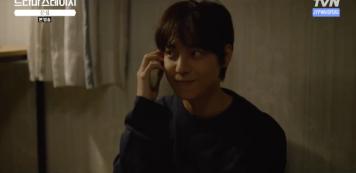 tVN Drama Stage: Anthology recap – MaryMeKpop
