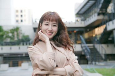 Daniel Choi And Park Eun Bin Hunt Down Ghosts And Solve Mysteries In