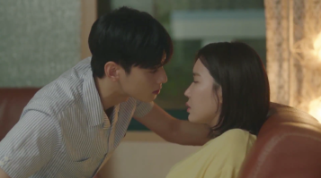 My ID is Gangnam Beauty: Episode 16 & Final Recap – MaryMeKpop