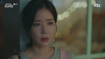 My I D  is Gangnam Beauty: Episode 12 Recap – MaryMeKpop
