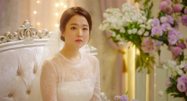 Movie Recap On Your Wedding Day 2018 Marymekpop