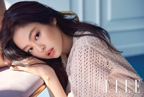 BLACKPINK's Jennie to make first solo debut followed by the other members