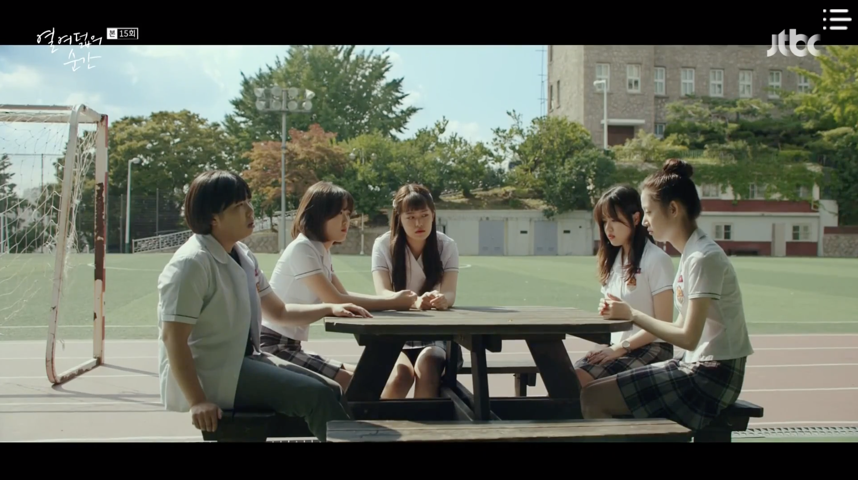 """What Mary Thinks] """"Moment at Eighteen"""" Review – MaryMeKpop"""